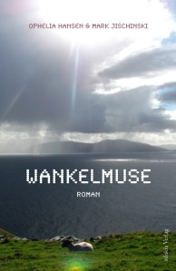 Wankelmuse-Cover.indd