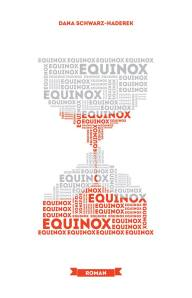 Equinox Cover