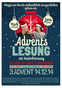 ADVENTS_LESUNG_PLAKAT