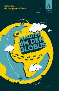 IN_MINUTEN_UM_DEN_GLOBUS_U1