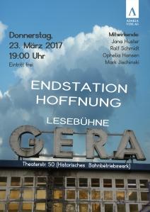 endstation-hoffnung