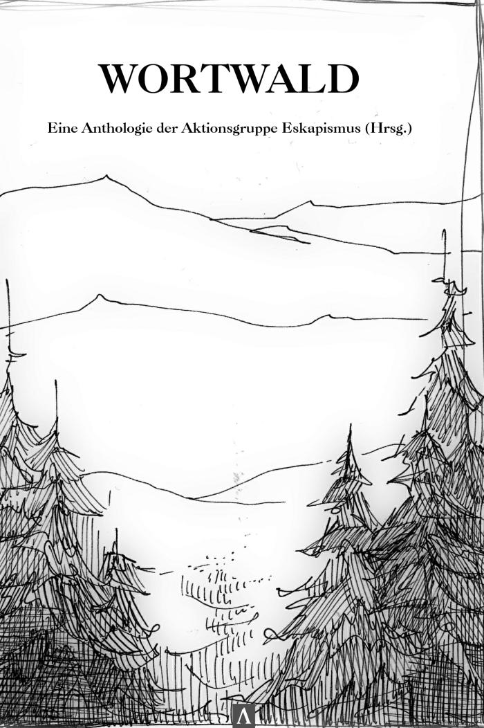Wortwald Cover VS